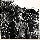 Richard Widmark in Halls of Montezuma (1951)