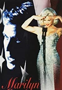 Primary photo for Marilyn & Bobby: Her Final Affair