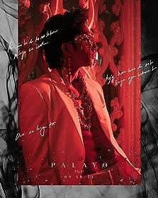 Felip: Palayo (2021 Video)