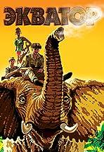 The Equator (2007)