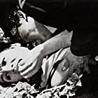 Kulay dugo ang gabi (1964)