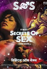 Secret of sex com