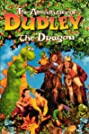 The Adventures of Dudley the Dragon (1994) Poster