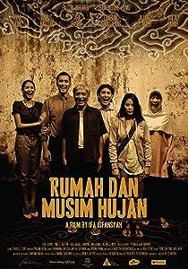 Site to watch online movie Rumah dan Musim Hujan Indonesia [h.264]