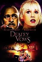 Deadly Vows