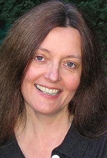 Gerda Stevenson Picture