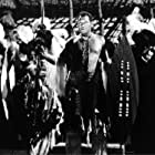 Paul Robeson in King Solomon's Mines (1937)