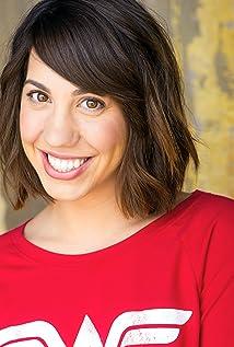 Jessie Hendricks Picture