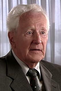 Oskar Gröning Picture