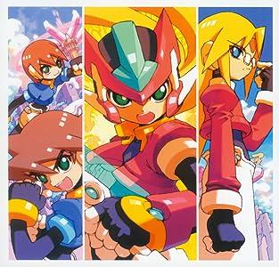 Mega Man ZX full movie hindi download