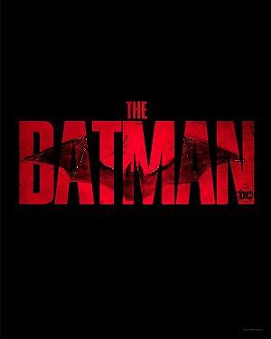 دانلود زیرنویس فارسی فیلم The Batman 2021