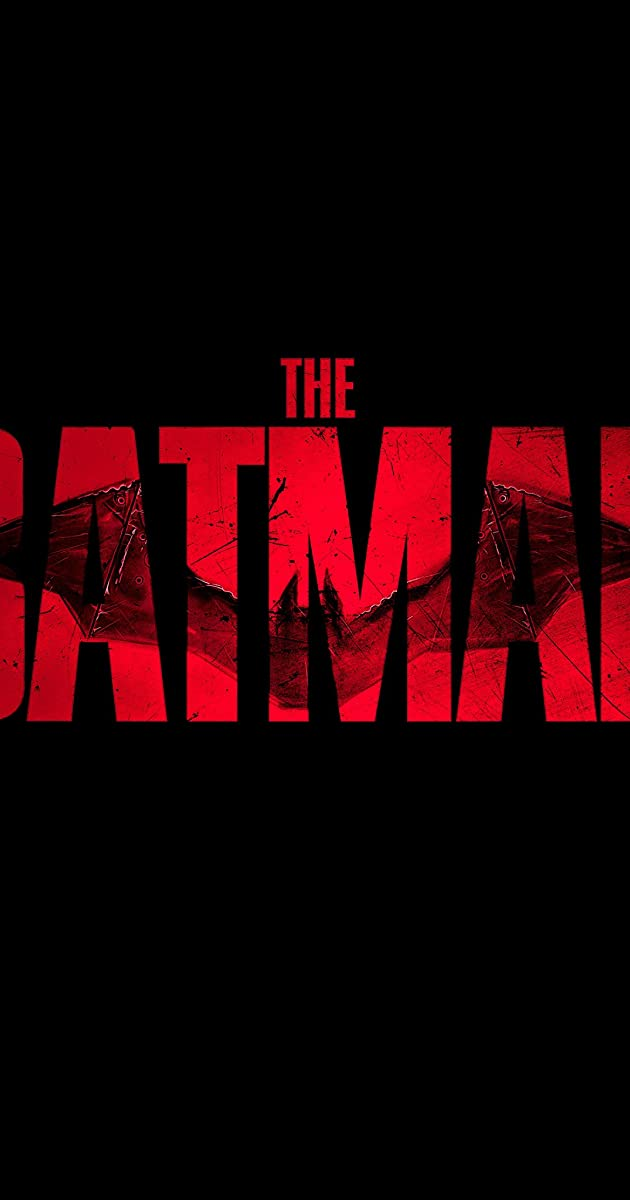 Download Filme Batman Torrent 2022 Qualidade Hd