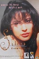 Selena: Dreaming of You