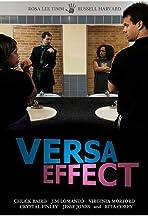Versa Effect