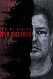 Serial Killer: Devil Unchained : Season 1 COMPLETE WEBRip 720p | GDRive | MEGA | Single Episodes