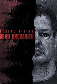 Serial Killer: Devil Unchained : Season 1 COMPLETE WEBRip 720p | GDRive | MEGA | Single Episodes