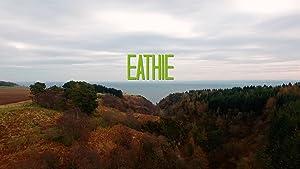 Eathie