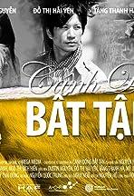 Cánh dong bat tan