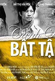 Cánh dong bat tan Poster