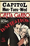 Inspiration (1931)