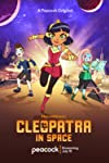Cleopatra in Space (2019)