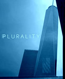 Plurality full movie hindi download