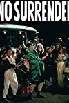 No Surrender (1985)