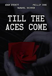 Till the Aces Come Poster