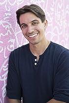 Tarek Tohme
