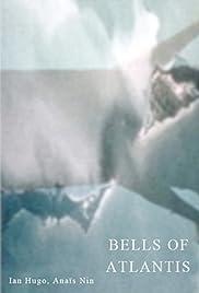 Bells of Atlantis(1952) Poster - Movie Forum, Cast, Reviews