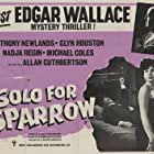 Solo for Sparrow (1962)
