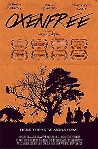 Swedish movie downloads Oxenfree USA [mpeg]