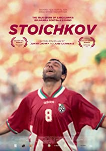 Télécharger les derniers films Stoichkov Bulgaria [480x640] [Bluray], Borislav Kolev