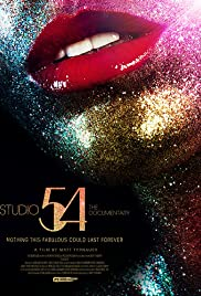 Studio 54 2018 UNCENSORED Movie Watch Online Download Free thumbnail