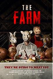 The Farm (2019) film en francais gratuit