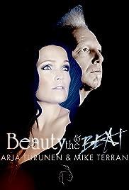 Beauty & the Beat: Tarja Turunen & Mike Terrana Poster