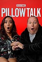 90 Day Fiancé: Pillow Talk