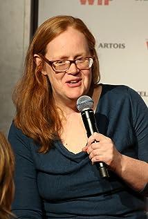 Gretchen Hildebran Picture