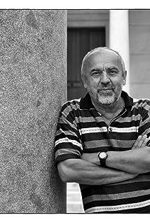 Zoltán Bezerédy Picture