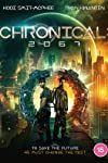 'Chronical: 2067' Review
