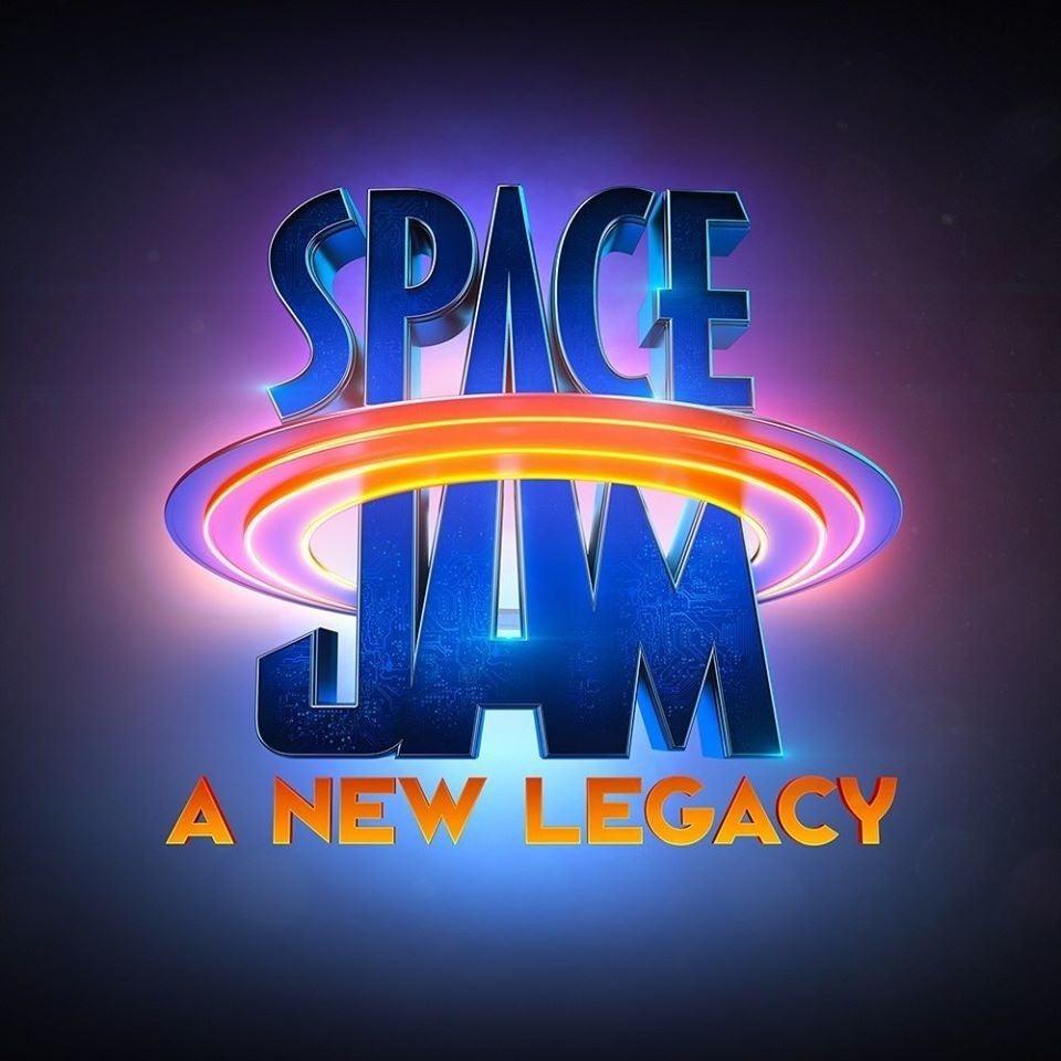 Download Filme Space Jam: Um Novo Legado Torrent 2021 Qualidade Hd