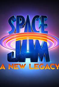 Primary photo for Space Jam: A New Legacy