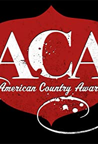 Primary photo for 2013 American Country Awards