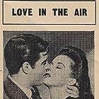 James Craig and Patricia Dane in Northwest Rangers (1942)