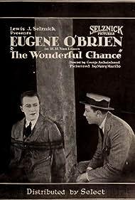 The Wonderful Chance (1920)