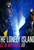 The Lonely Island: Jizz in My Pants