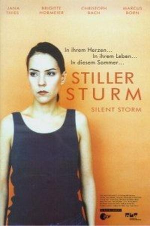 Stiller Sturm (2001)