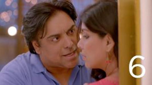 Watch full movie links Dil hai ki maanta nahin. [1280x544]