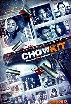 Chow Kit