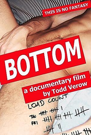 Where to stream Bottom